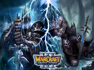 Baixar Game.dll Warcraft 3 Grátis E Como Instalar