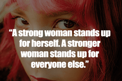 Independent-Strong-Woman-Quotes