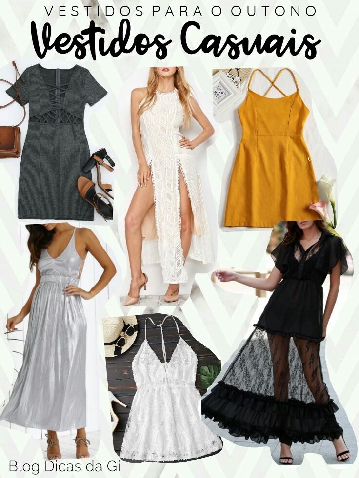 vestidos-casuais-para-a-noite-blog-dicas-da-gi