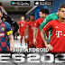 PES 2012 MOD PES 2020 ANDROID COUTINHO AT BAYERN UPDATED CASES, BALLS & TIMES 19-20 OFFLINE