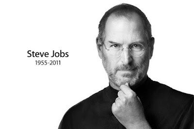 Pensamientos de Steve Jobs ante su muerte