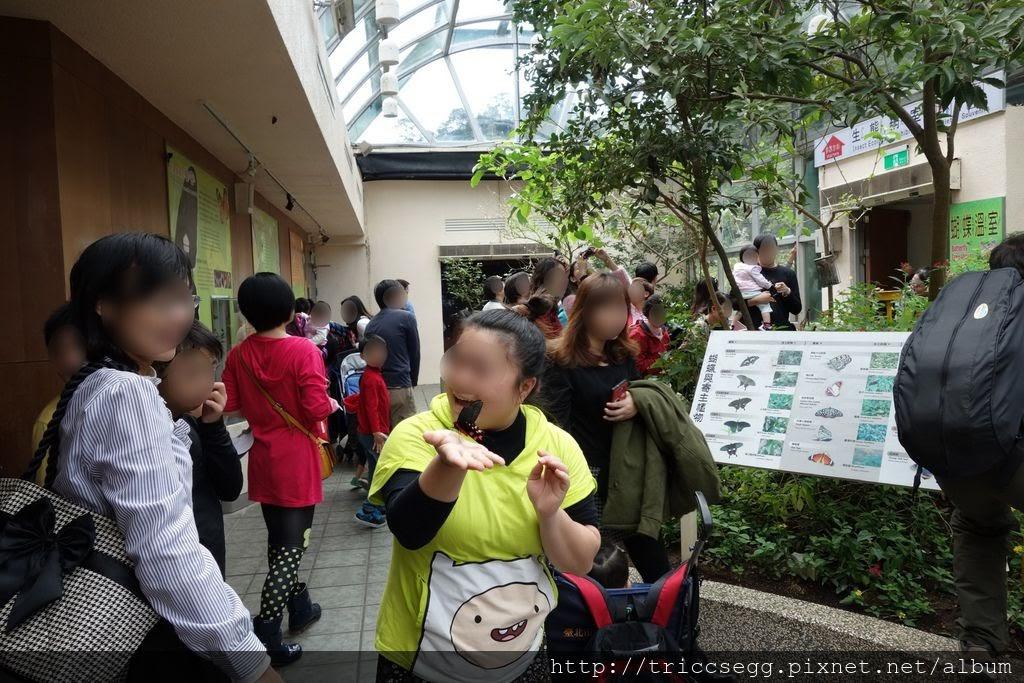 台北動物園(15).jpg