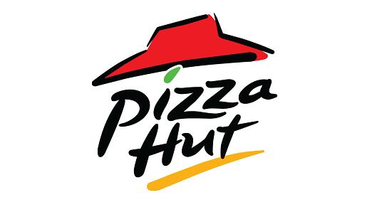 Lоwоngаn Kerja Padang Pizza Hut Dеlіvеry Tahun 2020