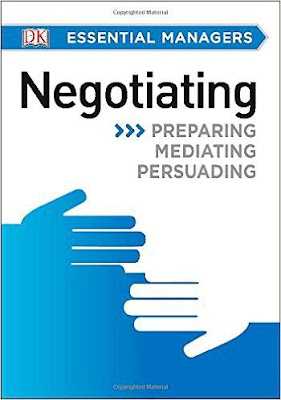 essential-managers-negotiating
