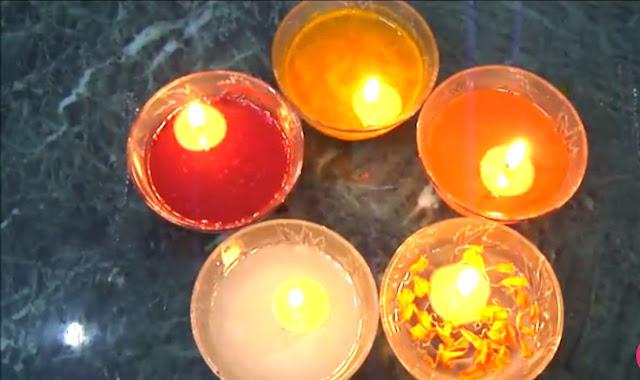 diwali in 2019,,diwali images,,diwali rangoli,,design diwali wishes,,wishing2019,,diwali essay,,diwali greetings