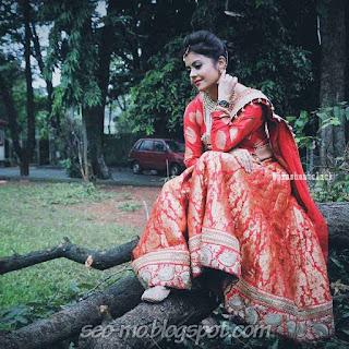 Gambar Devoleena Bhattacharjee Paling Cantik