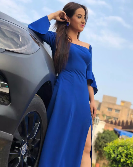 Aalisha panwar instagram اروهي بدون مكياج الممثلة اروهي