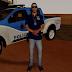 GTA SA - Skin Polícia Civil com Distintivo