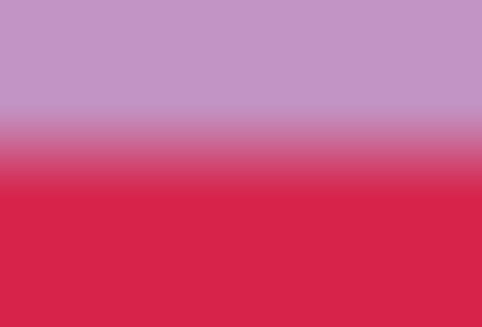 خلفيات سادة ملونة للكتابة عليها بالفوتوشوب 29