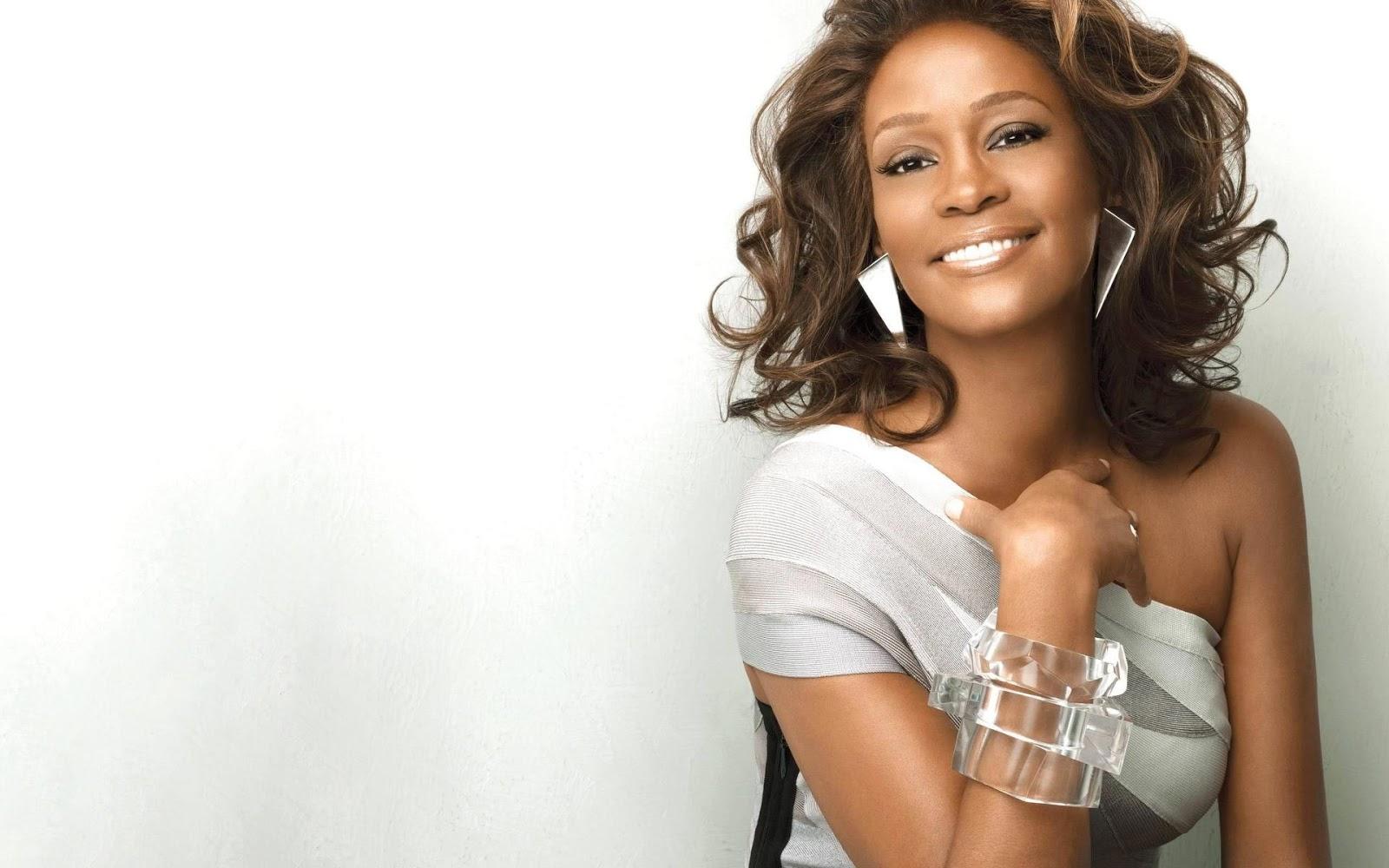 List Of Female Singers Here Is The Top 10 List Of Female Singers Smileandhra