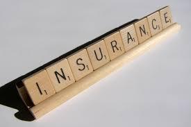 Pengertian dan Manfaat Asuransi Pendidikan