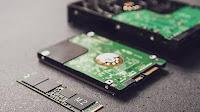Differenze tra tipologie di unità SSD