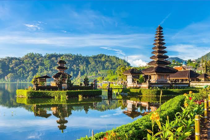 Berikut beberapa fakta menarik seputar Bali yang wajib kamu ketahui, Simak!