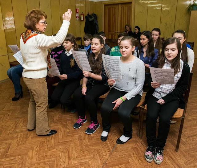 Ремонт музыкалки начнут на деньги, полученные через суд Сергиев Посад