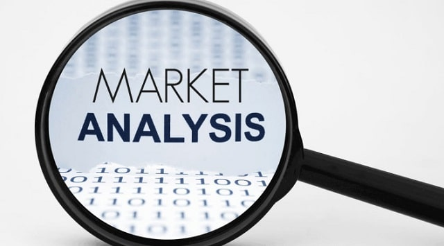 importance conduct market analysis before investment
