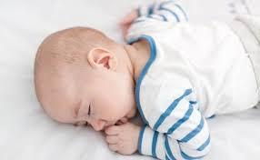 Rawatan Untuk Orang Yang Tidur Berdengkur