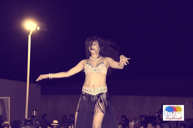 Belly dance dress, belly dance dress