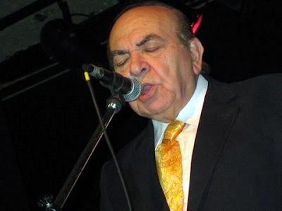 Alberto Podesta