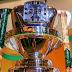 Divulgados datas e horários dos times baianos na Copa do Brasil