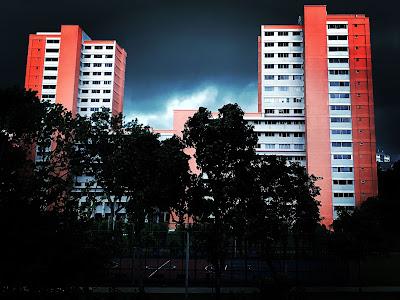 ebook How to Buy a Condominium