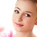 Phun xăm môi giữ màu được bao lâu thì phai?