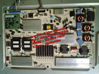 EAY60803203 - YP42LPBD - REV 1.3