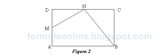 geometrie plana problema rezolvata 31
