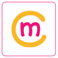 mChamp App Loot - Get 10 Coins On Signup & 10 Coins Per Refer [Redeem Recharge]