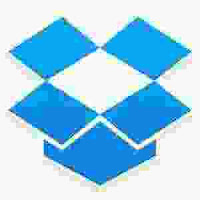 DropBox Android APK