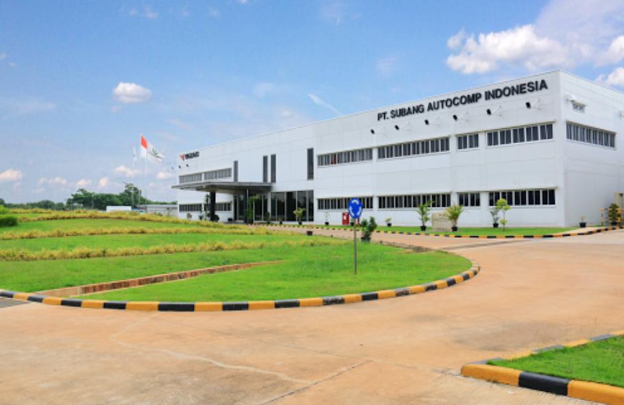 Lowongan Kerja Operator Produksi PT. Subang Autocomp Indonesia