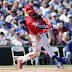 ¿Es Yunel Escobar la solución de los Yankees en la tercera base?