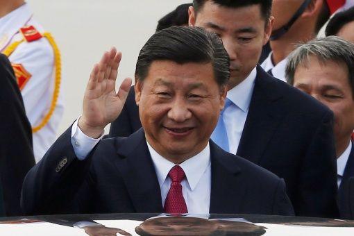 China apuesta por un sistema de comercio multilateral