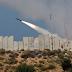 تمرين مشترك من الجماعات الفلسطينية المسلحة في غزة يهدد أمن اسرائيل