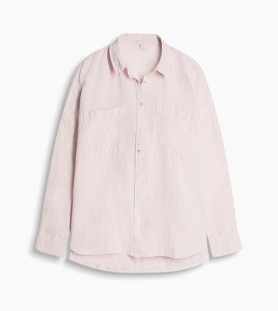 http://www.esprit.es/mujer/tem-ticas/100-natural/todos-los-dise-os/camisa-holgada-en-100-lino-037ET1F006_690