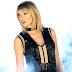 Taylor Swift quebra recordes mundiais nos serviços de streaming