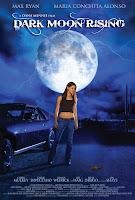 Dark Moon Rising / Wolf Moon: Bajo la Maldición de la Luna