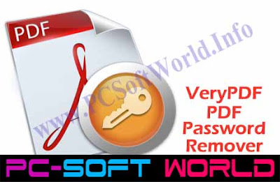 verypdf-pdf-password-remover-portable