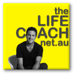 Personal Coaching Sydney