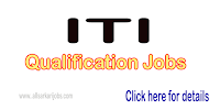 ITI Trade Apprentice Recruitment - Government of   Uttar Pradesh