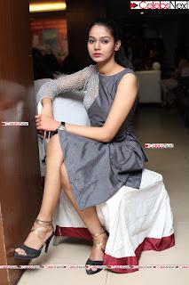 sushmitha raj saloni jain collection27.jpg