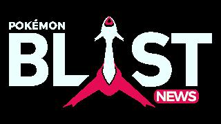 logo-pbn
