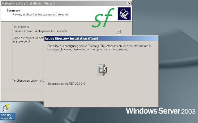 Download Netdiag Windows Server 2008 R2