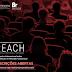 [News] Inscrições abertas:BrLab - 2019   Reach: Audiência, Conteúdo & Tecnologia