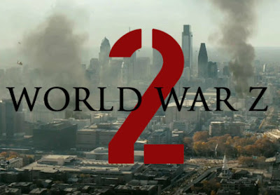 world-war-z-2.jpg