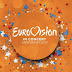 Holanda: Bilhetes do 'Eurovision in Concert 2020' à venda a 11 de outubro