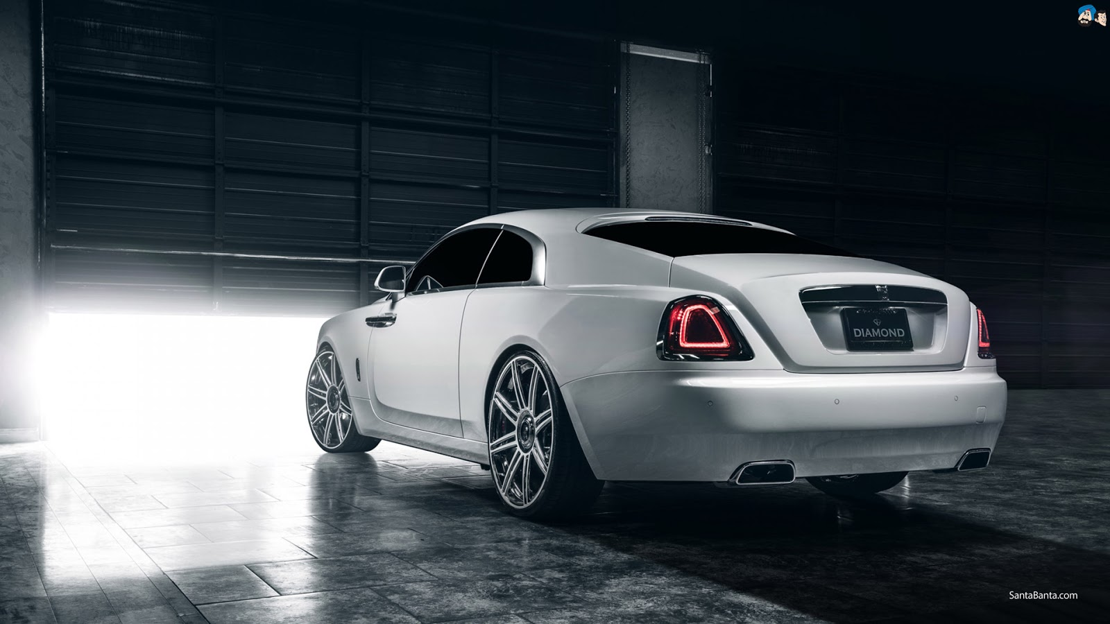 rolls royce wallpapers most beautiful places in the
