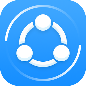 SHAREit File Transfer Sharing v5.1.52 Premium APK