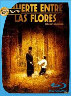 De Paseo A La Muerte (1990)HD [1080p] Latino [GoogleDrive] SilvestreHD