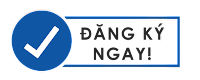 http://pro.chuanhoatienganh.edu.vn/