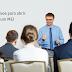 5 Motivos para abrir uma empresa MEI